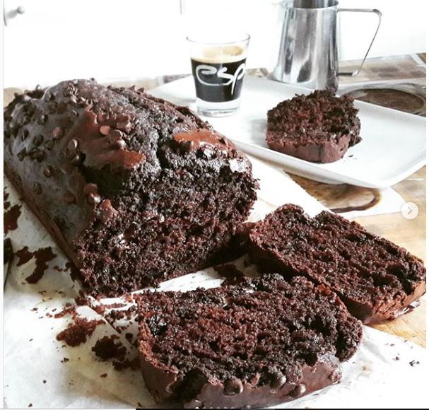 cakechoco