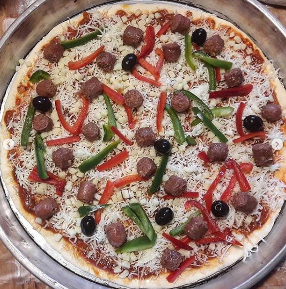pizzaorientalecrue