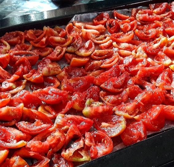 tomates crues.PNG