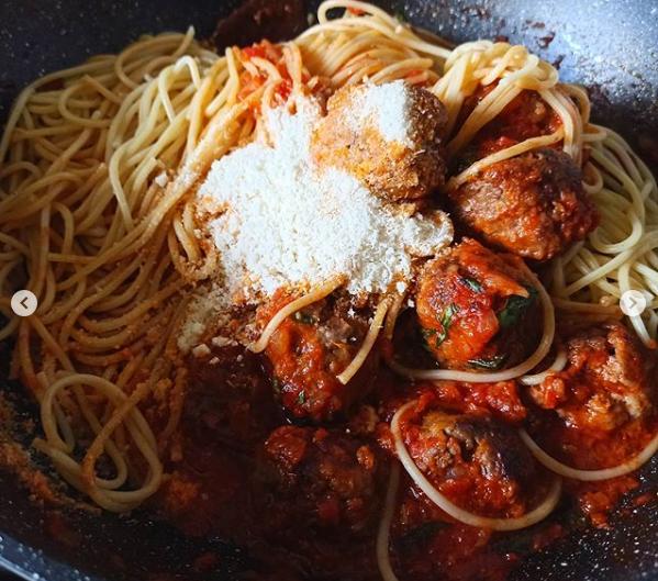 spaghettiboulviande