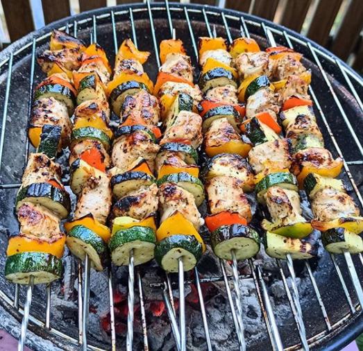 charbonbarbecuebrochettes